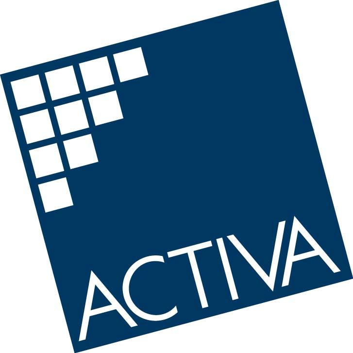 Activa Investment, exclusieve woningen aan de Costa Blanca
