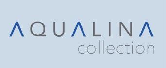 Aqualina Collection, nieuwbouwproject Benahavís vanaf € 495.000