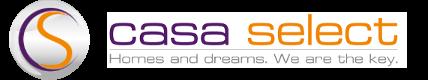 Casa Select Andalucia, vastgoed Malaga Oost & Costa Tropical