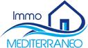 Immo Mediterraneo, makelaar Costa Blanca en Costa Cálida