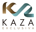 Kaza Exclusiva, vastgoed Costa Blanca Noord, Moraira
