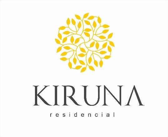 Kiruna, nieuwbouwcomplex Elche vanaf 168.000 €