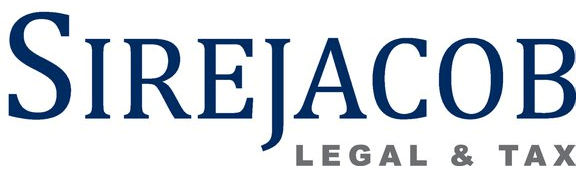 Sirejacob Legal & Tax, juridisch en fiscaal advies in Spanje