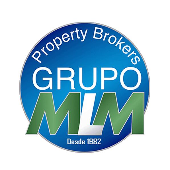 MLM Property Brokers, vastgoed Costa Blanca