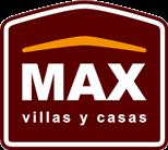 Max Villas, vastgoed Costa Blanca Noord, Moraira