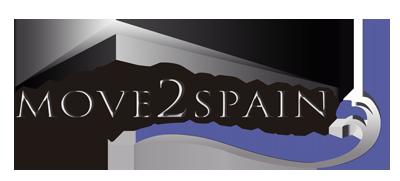 Move2Spain, vastgoed Costa Blanca, Torrevieja