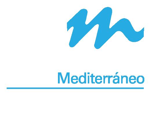 Mundo Mediterráneo, vastgoed Balearen