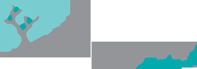 Sotogrande Exclusive, vastgoed in Sotogrande