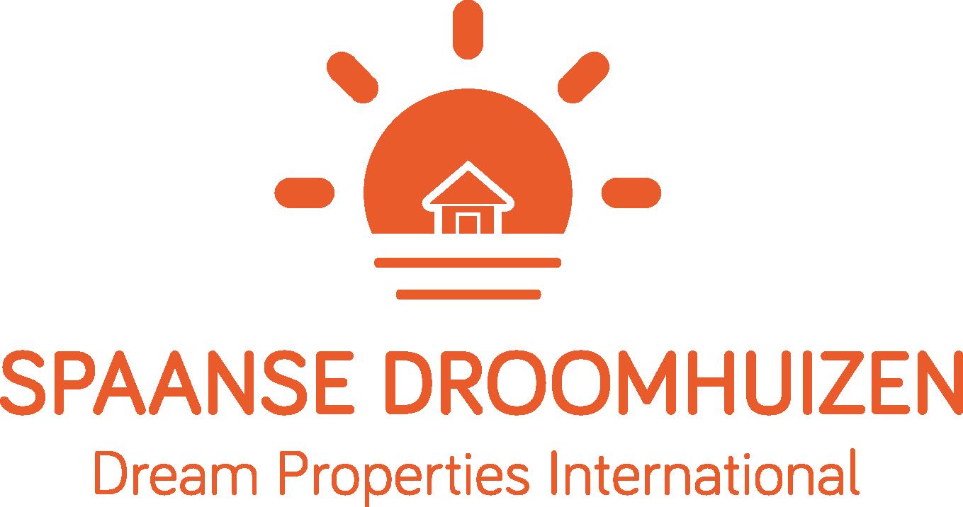 Spaanse Droomhuizen, vastgoed Valencia & Costa Blanca Noord