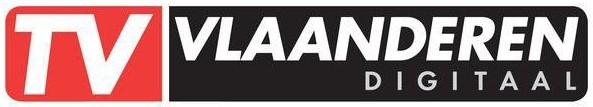 TV Vlaanderen, digitale tv via satelliet