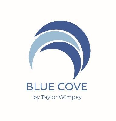 Blue Cove Mallorca, nieuwbouw vanaf 180.000 €