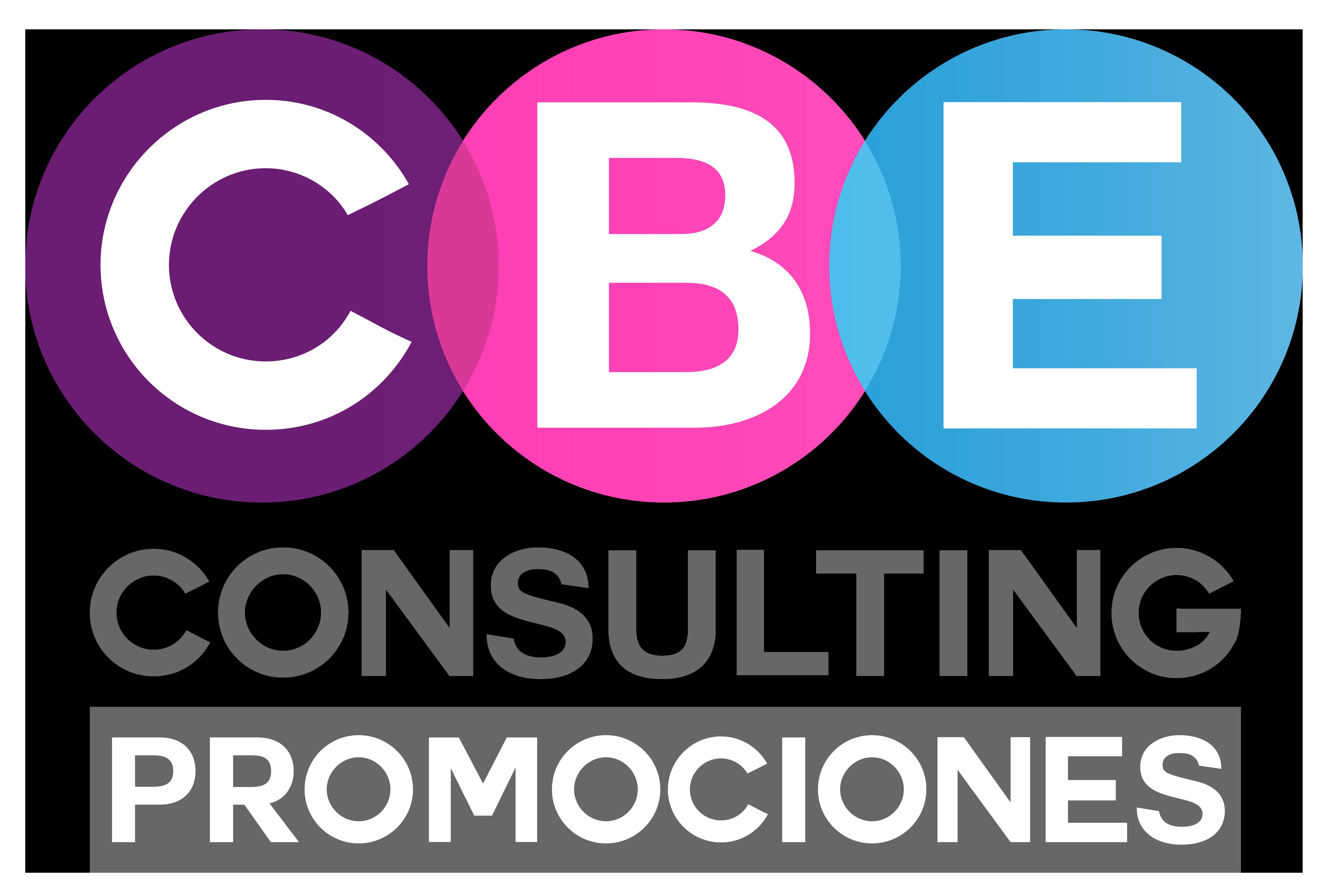 CBE Consulting - CBE Promociones, vastgoed Costa Blanca