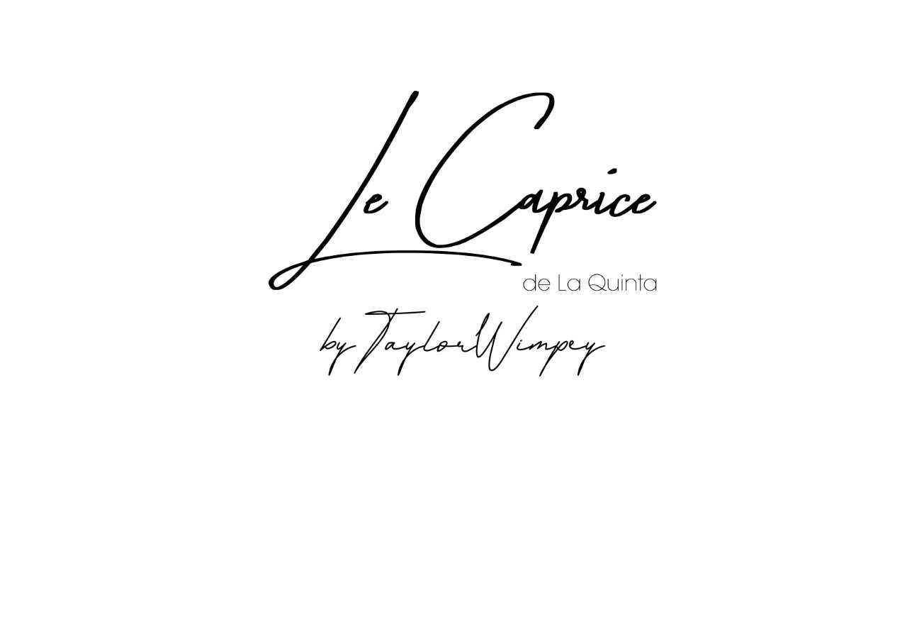 Le Caprice de la Quinta, nieuwbouw Benahavis vanaf 450.000 €