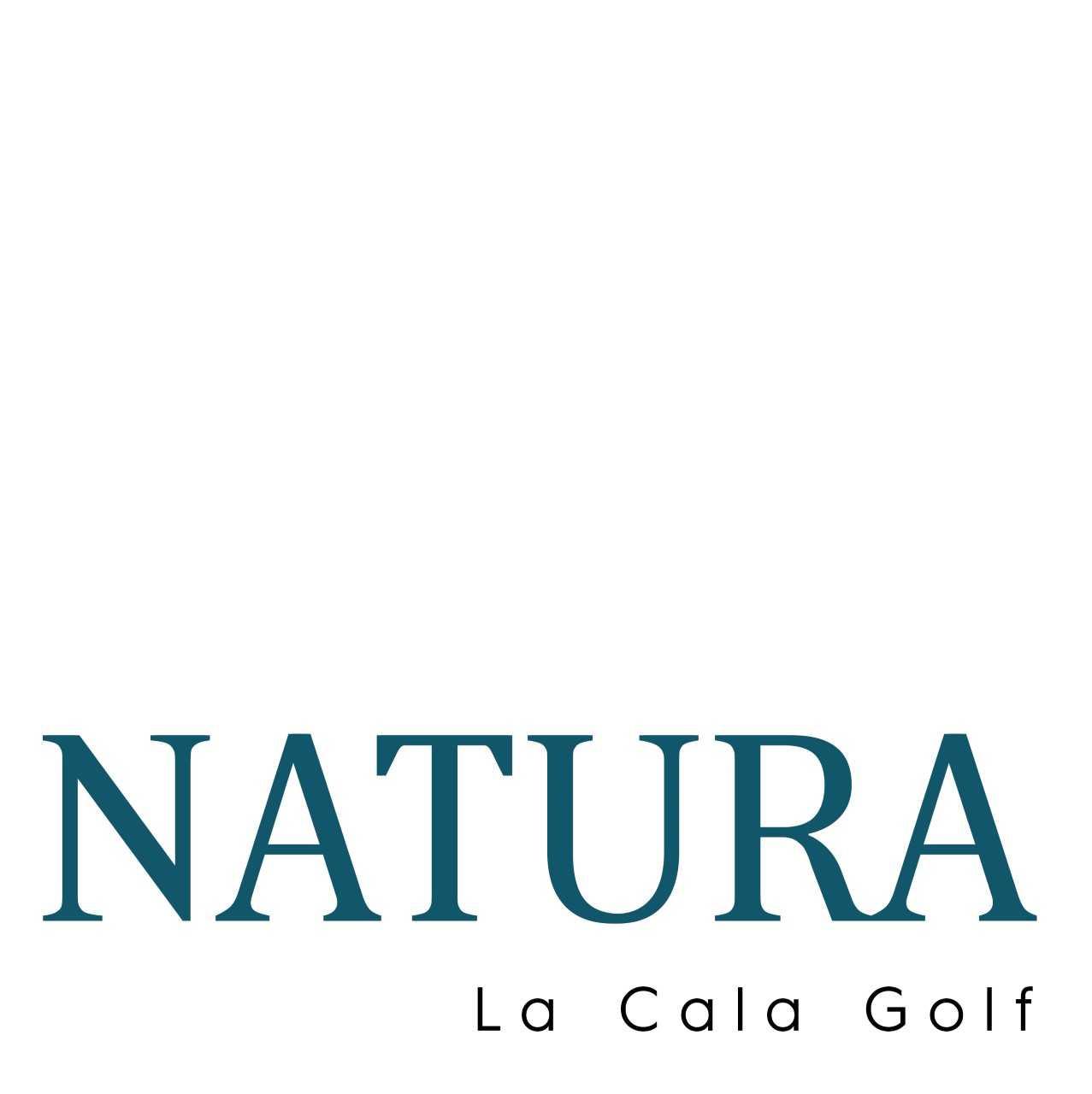 Natura, 40 townhouses La Cala Golf Mijas, vanaf 465.000 €