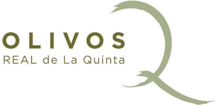 Olivos Real de la Quinta, nieuwbouw resort Benahavís vanaf 390.000 €