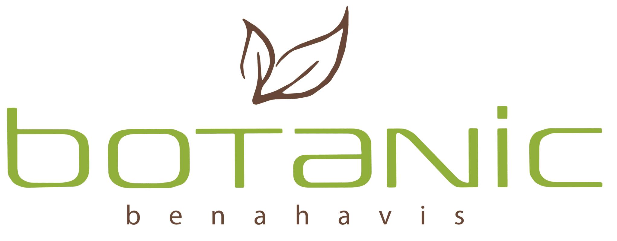 Botanic nieuwbouw appartementen Benahavis vanaf 365.000 €
