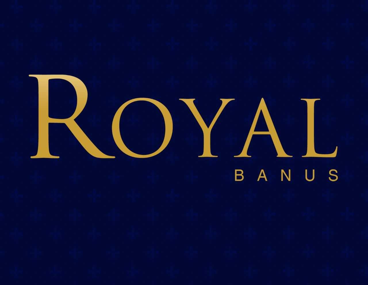 Royal Banús, exclusieve appartementen nabij Puerto Banus vanaf 505.000 €
