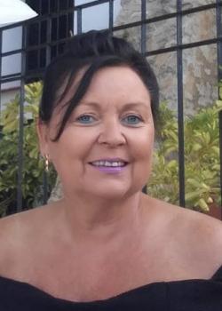 Sabine Verbeeke