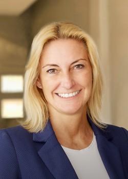 Sonia Burgos