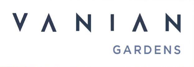 Vanian Gardens, 92 nieuwe appartementen te Estepona vanaf 258.000 €